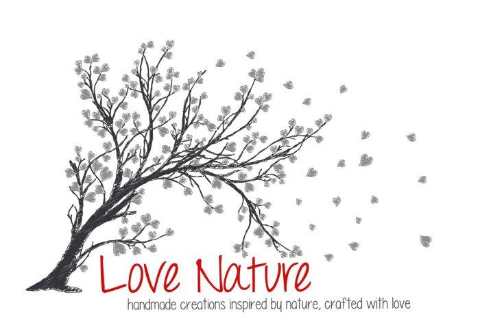 cropped-ln-tree-font-strapline1.jpg