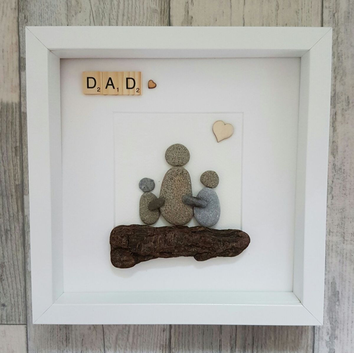 Father's Day / Gifts For Fathers And